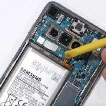 Ремонт телефонов и планшетов Samsung, в Нижнем Новгороде