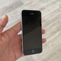 Продам iPhone SE на 32 гб, в Чебаркуле