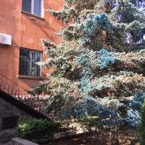 Четырехэтвжный каменный дом 8-улица Айгестан в центре, в г.Ереван