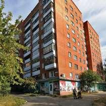 Продам - 2-х комнатную квартиру по ул. Свердлова,77, в Пензе