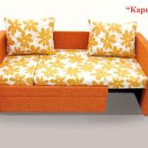 Мягкая мебель производство на заказ в Калининграде, в Калининграде