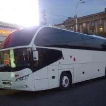 Neoplan Cityliner N 1216 (P14), Произведен в Германии!, в Санкт-Петербурге