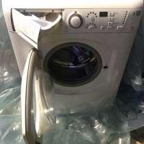 Продам стиральную машинку, в Краснодаре