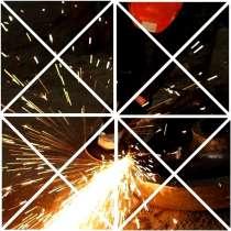Изготавливаем литье из углеродистых, легированных сталей, в г.Zruc nad Sazavou
