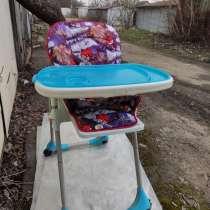 Стульчик для кормления, в г.Харьков