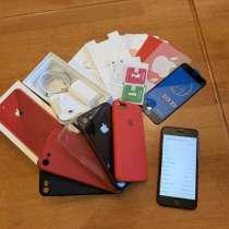 IPhone 8 64, в Уссурийске