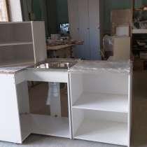 Проектирование и изготовление и ремонт корпусной мебели, в Челябинске