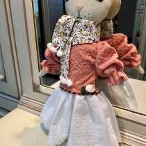 Интерьерная кукла, в Ярославле