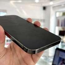 Iphone 12 pro max, в г.Лос-Анджелес