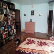Продам большую однокомнатную квартиру, в Севастополе