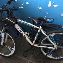 Велосипед, в Тюмени