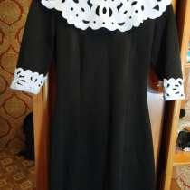 Продам платье, в г.Павлодар