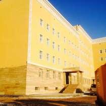 Продам 2-х комн. квартиру 69.9 кв. м. за 16 776 000 тг, в г.Астана