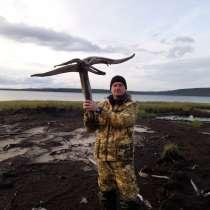 Ищу постоянных отношений, в Северодвинске