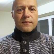 Николай, 43 года, хочет пообщаться, в г.Минск