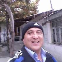 Ahmed.djabarov, 51 год, хочет пообщаться – привет! всем удача найти счастье, в г.Фергана