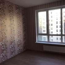 Обменяю квартиру на дом, в Домодедове