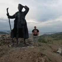 Дима, 29 лет, хочет пообщаться, в Судаке