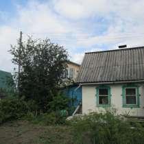 Мичуринский, в Томске