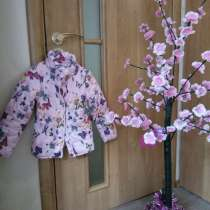 Куртка H&M, в Нижнем Новгороде