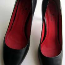 Туфли новые франция, в Балахне