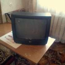 1000рублей, в Белгороде