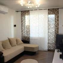 Сдается двухкомнатная квартира по адресу: ул. Чапаева 6б, в Туймазах