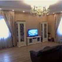 Продаю или Меняю дом в МО г. Домодедово на Недвиж. в Грузии, в г.Тбилиси