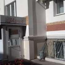 ПРОДАМ офис 109 м2 цена 5400000, в Самаре