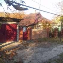 Продам газифицир дом. Донецк, Киевский район, школа58, в г.Донецк