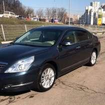 Nissan Teana, отличная цена, в Москве