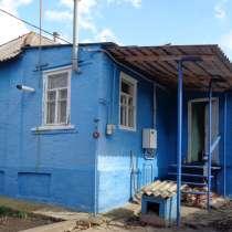 Продается дом - Верхнеберезово, в Белгороде