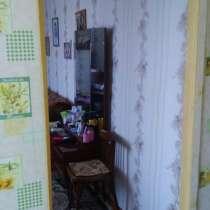 Продам Комфортную мебелированную 2 ком. КВ в Н. Ломове, в Пензе