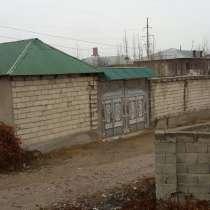 Продаю дом в Душанбе(Рудаки), в г.Душанбе