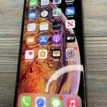 Iphone Xs Max 64, в Москве