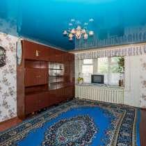 Продается квартира, в Бирске