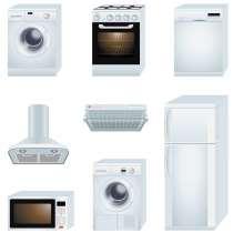 Ремонт холодильников и стиральных машин, в Краснодаре