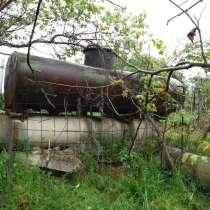 Бочка 5 тонн, в г.Ташкент