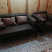 Мебель Loft, в Красноярске