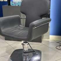 Кресло парикмахера, в Ставрополе