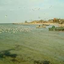 Участок от владельца у моря, в г.Белая Церковь