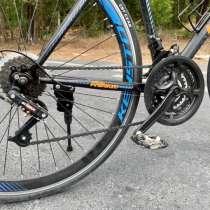 Шоссейный велосипед, в г.Пхукет