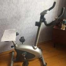 Велотренажер, в Черногорске