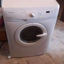 Ремонт стиральных машин, микроволновок и др. техники, в г.Минск