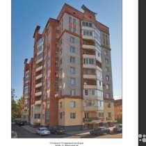 Куплю1.2 квартиру в Томске, в Томске