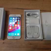 IPhone 6s 32 GB новый, в Москве