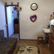 Продаю комнату в общежитиии, в Сочи