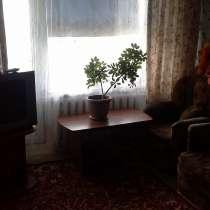 Обмен 1кв, в г.Уральск