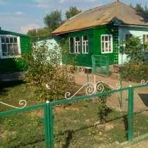 Райский уголоктся дом, в Ростове-на-Дону