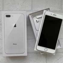 IPhone 8 Plus, в Новокузнецке